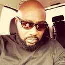 George Yeboah Jnr