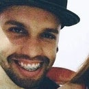 Vinicius Nicolau