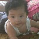 Fathur Rahman