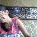 Zankhana Thakkar