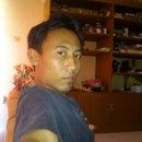 Iwan Priyadi