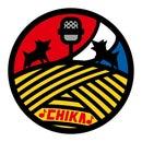 chikacola k.