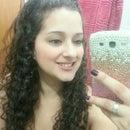 Luanna Rodrigues de Freitas