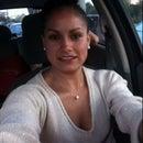Lizbeth Jaimes