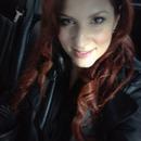 Amy Zdunowski-Roeder