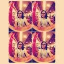 Andriyani ismawati 😊