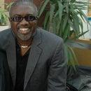Gabriel Giwa