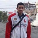 Indra Ari Yudhanto