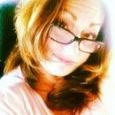 Trisha Garite