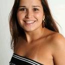 Tatiane Pereira