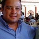 Edgar Narváez Gallegos