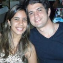 Tasso Gomes