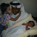 ahmed al-rshdan