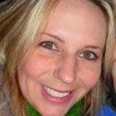 Jill Moseley Wickware