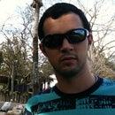 Lealdo Santos