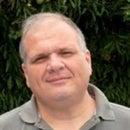 Cláudio Barros