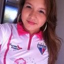 Rebeca de Castro