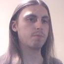 Matt Lewandowsky