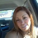 Tania Graca
