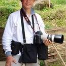 David Thong