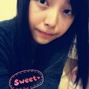 Wei Heng Soon