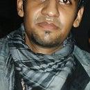 Abhishek Mittal