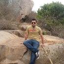 Murtuza Shabbir