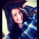 Rebecah Silveira
