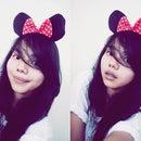 Dian Siti Sundari