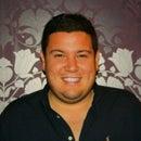 Carlos Barranquero