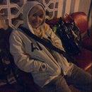 Alya Khadijah