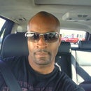 Tyrone Jones