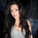 Ioanna Makri