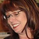 Carol Toenyes