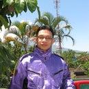 Lazuardi Achmad