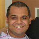 Giancarlo Silva