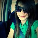 Ninew P.Panyaping