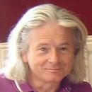 Werner S