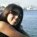 Advi Moraes