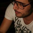 Rafael Semin
