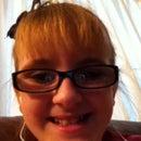 Addie Booth
