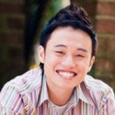Joey Asher Tan