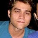 Jose Urrea