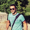 Roy Abssi