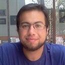 Daniel Casanueva