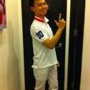 Lee Le Yu