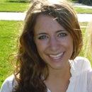 Jade Heidinger