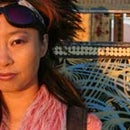 Lorna Li