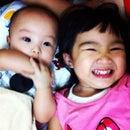 June Ng