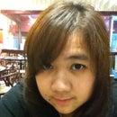 Santy Chen